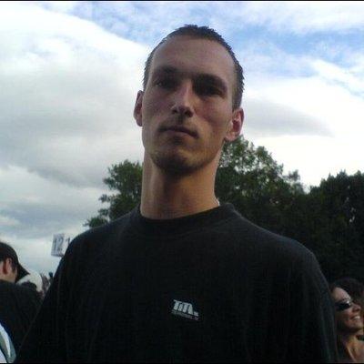 Profilbild von xxAVAxx