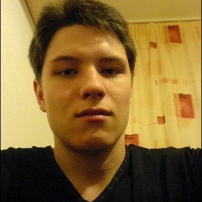 Profilbild von Draco1985