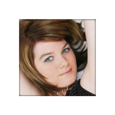 Profilbild von geli87
