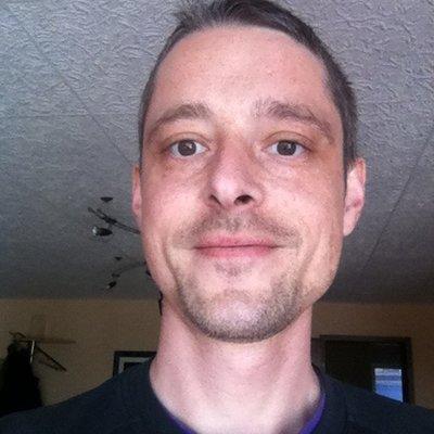 Profilbild von Pierre36