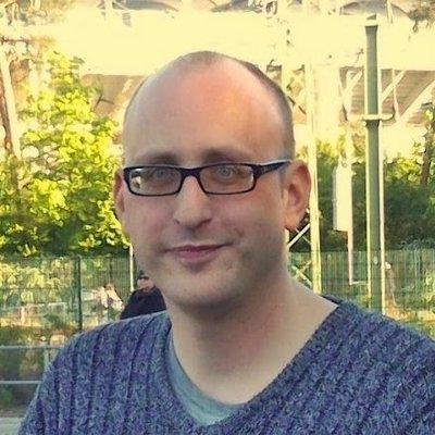 Profilbild von markus0756