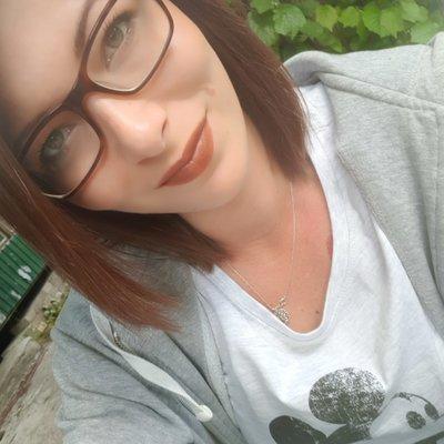 Profilbild von Venja