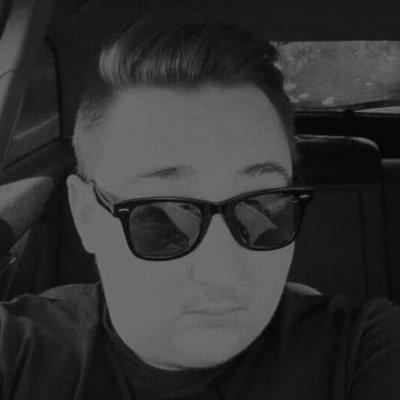 Profilbild von DerKastl