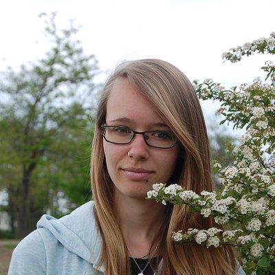 Profilbild von Kerstin2603