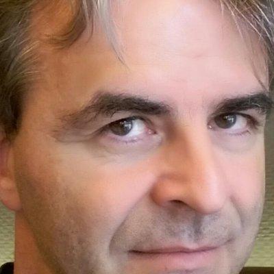 Profilbild von scaro