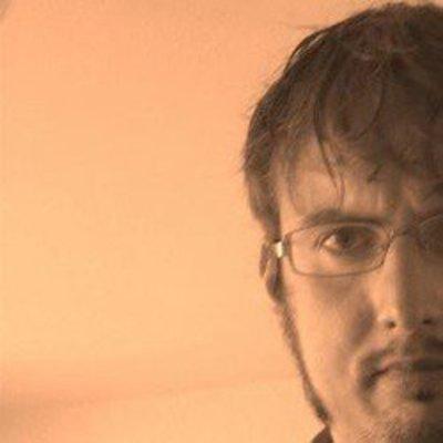 Profilbild von Marc81Lsb