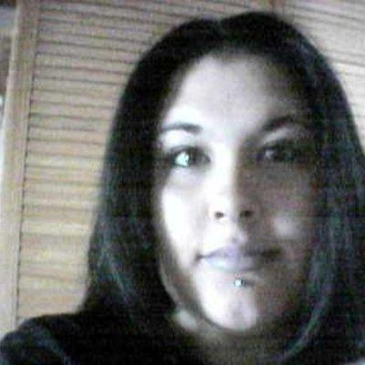 Profilbild von CJ83