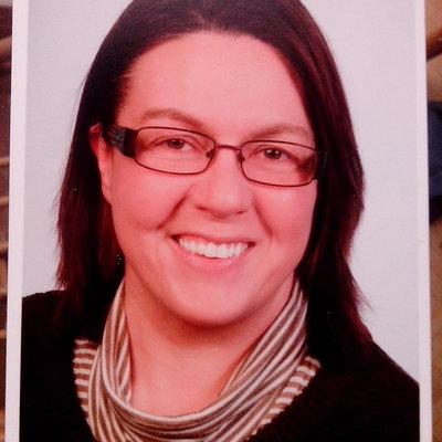 Profilbild von Stjarna