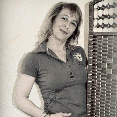 Profilbild von Nashua