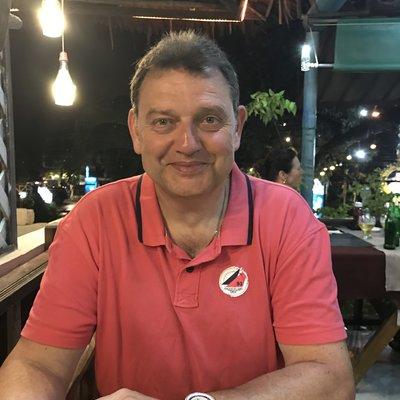 Profilbild von Biermaster