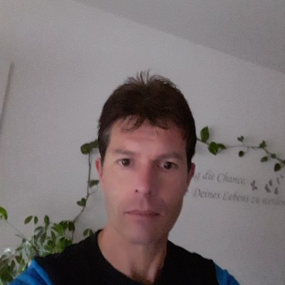 Profilbild von Mamba17
