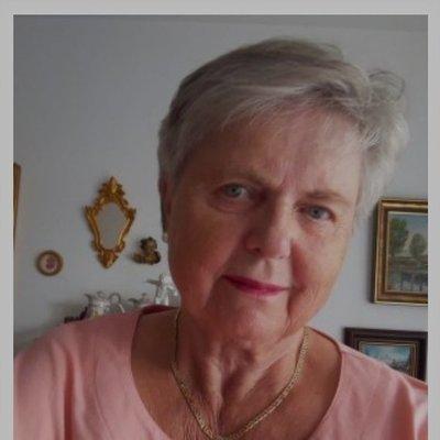 Profilbild von ZWILLING1