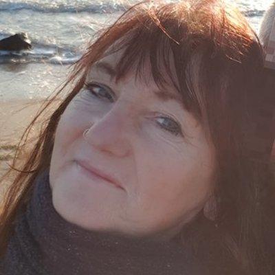 Profilbild von charly5767