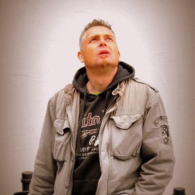 Profilbild von CarlosLeon