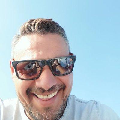 Profilbild von LOCOPATIA77