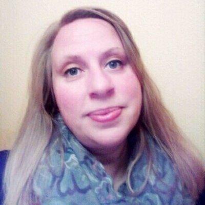 Profilbild von Bernstein