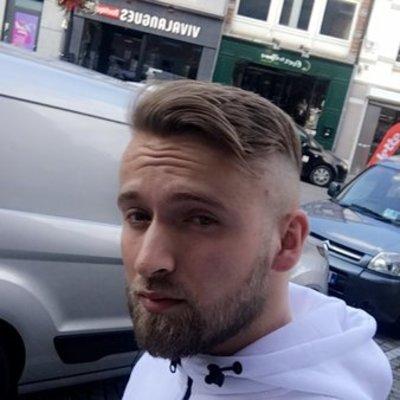 Profilbild von Casanova24