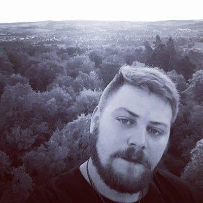 Ragnar31