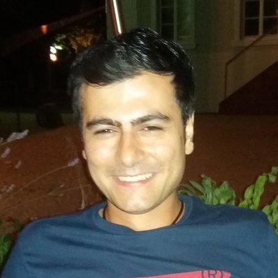 Profilbild von Aidan86