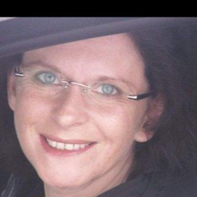 Profilbild von Melanie02