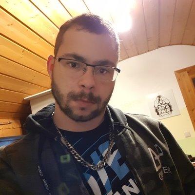 Profilbild von chris224