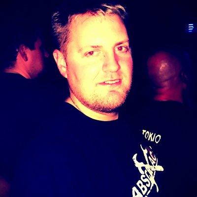 Profilbild von Stefan830310