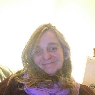 Profilbild von kunterbunte