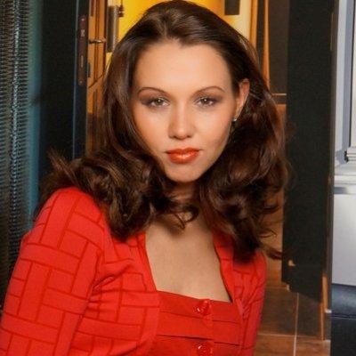 Profilbild von Anni89