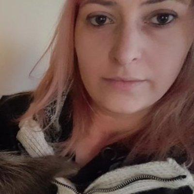 Profilbild von Denise123