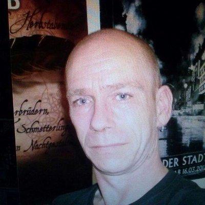 Profilbild von darkmaster64