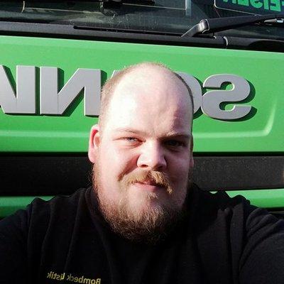 Profilbild von Carlos887