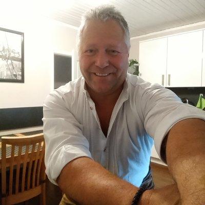 Profilbild von Claus66