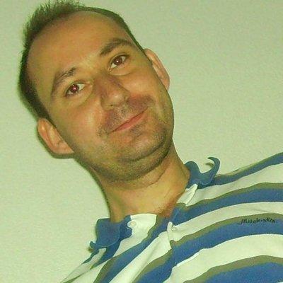 Profilbild von Techniker33