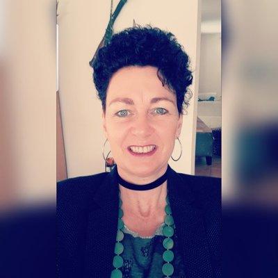 Profilbild von Ostallgäuerin