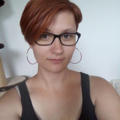 Profilbild von MariaKarl