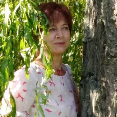 Profilbild von Besani