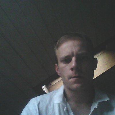 Profilbild von HerrSoundSO