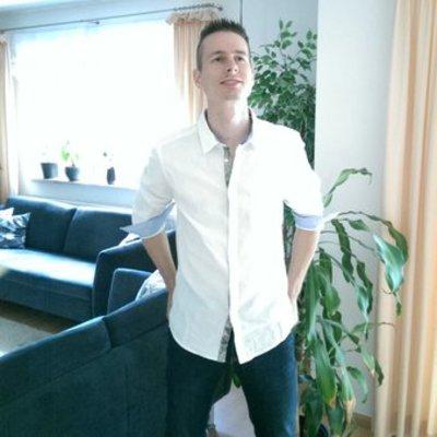 Profilbild von alex985