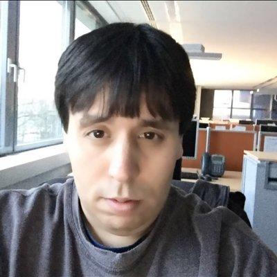 Profilbild von samy1983