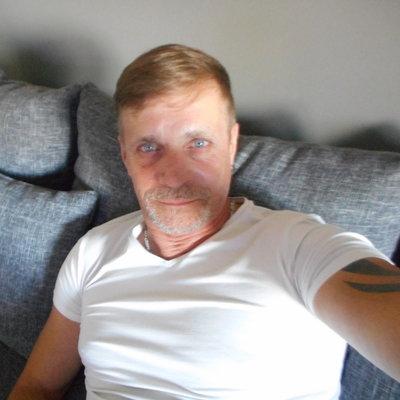 Profilbild von sunny4321