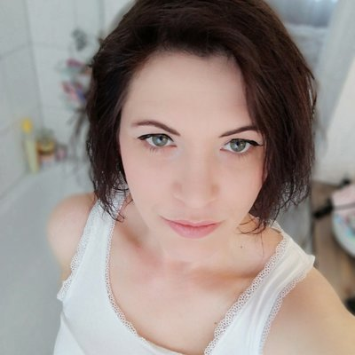 Luisa76
