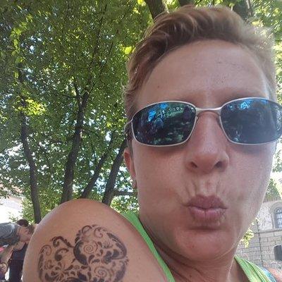 Profilbild von Chantal13