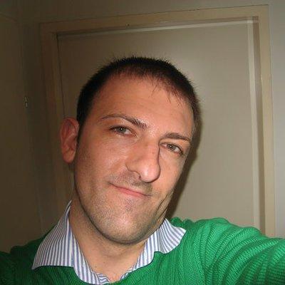 Profilbild von Romantiker7732