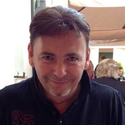 Profilbild von lauser74