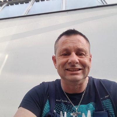 Profilbild von Bertilein