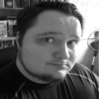 Profilbild von Lichtspalter