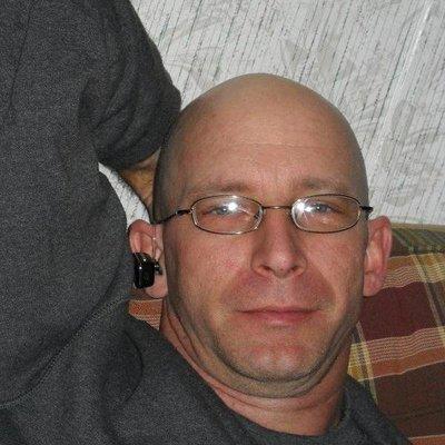 Profilbild von smile4me