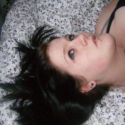 Profilbild von mysterious89