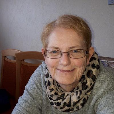 Profilbild von Futzy1