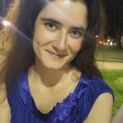 Profilbild von Steffiloca